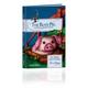 Runt Pig - Level 1 Volume 2 (2nd Edition) (black & white)