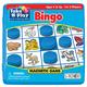Take 'N' Play Anywhere Bingo