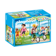 Family Bicycle (Family Fun)