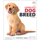Complete Dog Breed Book (2nd Edition)