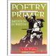 Poetry Primer Teacher's Edition