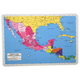 Mexico/Central America Placemat
