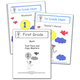 Math First Grade Curriculum
