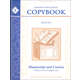 Copybook II Third Edition