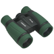Hawk Ultra Lightweight Binoculars 5x30mm
