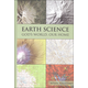 Novare Earth Science: God's World, Our Home