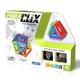 PowerClix 18 piece set (3D Building System)