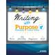 Prof Noggin's Prehistoric Mammals Card Game