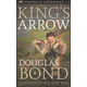 King's Arrow (Crown & Covenant Book 2)