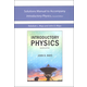 Novare Introductory Physics, 2nd Edition Solutions Manual