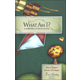 What Am I ? - Level 2 Volume 1 (3rd Edition) (black & white)