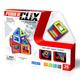 PowerClix 36 piece set (3D Building System)