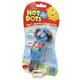 Hot Dots Jr.