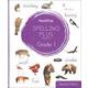 Purposeful Design Spelling Plus - Gr.1 Tchr