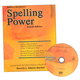 Spelling Power 4th Edition (Adams-Gordons)