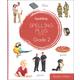 Purposeful Design Spelling Plus - Grade 2 Teacher Edition