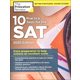 10 Practice Tests for the SAT 2019 Edition