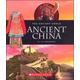 Ancient China (The Ancient World)
