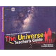 Universe: From Comets to Constellations Teacher's Guide