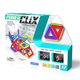 PowerClix 52 piece set (3D Building System)