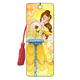 Learning Language Arts Through Literature Green Teacher