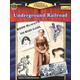 Underground Railroad (Spotlight on America)