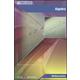 Algebra Student Book (Power Basics)