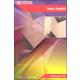 Basic English Student Book (Power Basics)