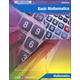 Basic Math Student Wrkbk & Ans Key (PB)