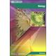 Biology Student Book (Power Basics)