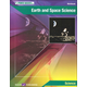 Earth And Space Science Student Workbook and Answer Key