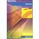 Geometry Student Book (Power Basics)