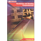 Vocabulary and Reading Comprehension Student Book