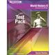 World History II Test Pk w/ Answ Key (Pwr Bas