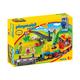 My First Train Set (Playmobil 1-2-3)
