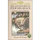 Adventures of Poor Mrs. Quack