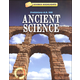 Ancient Science (Prehistory - A.D. 500)