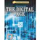 Digital Age (1947-Present Day)
