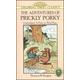 Adventures of Prickly Porky