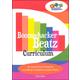 Boomwhackers Beatz Curriculum Edition DVD