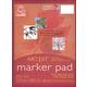 Art1st Marker Pad (9