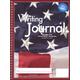 Writing Journal - Old Glory - Grades 3-4