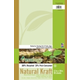 Ecology Naturals Kraft Sheets (12 x 18)--50 Sheets