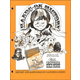 Hands-On History Projects & Activities for Tales & Treasures: California Gold Rush