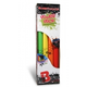 Boomwhackers Power Pack Kit