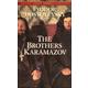 Brothers Karamazov (Giant Thrift Edition)
