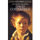 David Copperfield (Giant Thrift Edition)