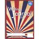Writing Journal - Stripes - Grades 4-Up