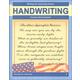 Improving Cursive Writing Book E, 2nd Edition
