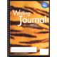 Writing Journal - Tiger - Grades 2-3